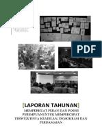 LAPORAN-TAHUNAN-2012