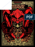 ★ D&D® Manual del Jugador.pdf