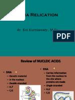 Kuliah Blok Gen Replication