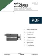 P343_16 (1).pdf