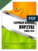 data_04-05-2017_123107_LAKIP_BNP2TKI_2016