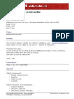 5_refusLirev2.pdf