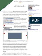 Como Fazer Um Cartão de Visitas Usando o Corel Draw _ Dicas e Tutoriais _ TechTudo