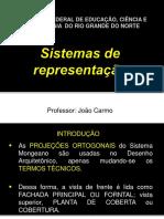 2 - Sistemas de representacao.pdf