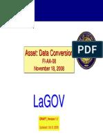FI-AA-08 Presentation.pdf