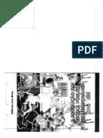 Alves Gilberto Luiz a Producao Da Escola Publica Contemporanea
