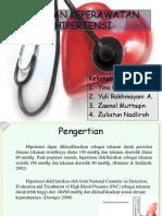 133199199-Ppt-Asuhan-Keperawatan-Hipertensi.pptx