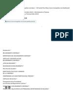 Manual Proyecto Psit 2015 Uptjaa