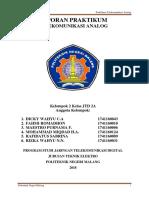 PERCOBAAN VI - DELTA MODULATION-converted.docx