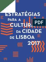 Estra Cultura Lisboa 2017 01