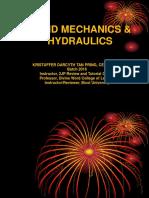 FLUID-MECHANICS-AND-HYDRAULICS.pdf