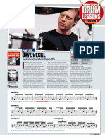 Play-Like-Dave-Weckl.pdf