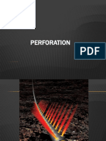 3 PERFORATIONS.pptx