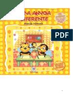 hist abelha.docx