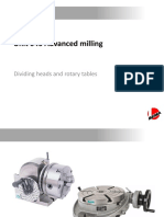MILL_PPS006_full_Dividing_heads_and_rotary_tables.pdf