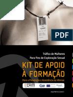Tráfico de Mulheres.pdf