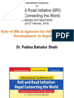 Belt and Road Initiation_  PBS
