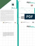 Dependencias Federales (Nva. Esparta).pdf