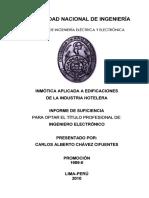 chavez_cc.pdf