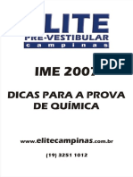 ime2007_dicas_quimica.pdf