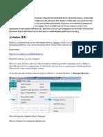 3d_printer_copy.pdf