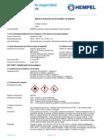 3363671 Manual Basico de Seguridad