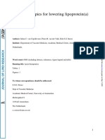 J. Lipid Res. 2015 Van Capelleveen Jlr.R053066
