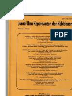 JIKK_VOL_1_NO_4_TIDUR_LANSIA_2011.pdf