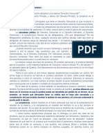 Derecho Concursal.docx