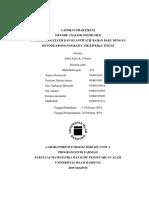 2632_laporan MAI Perc.3