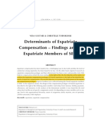 Determinants_of_Expatriate_Compensation_Findings_a.pdf
