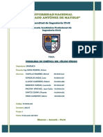 edoc.site_solucion-del-dinamica (1).pdf