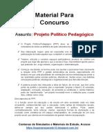 9. Projeto Político Pedagógico - PPP.docx.PDF