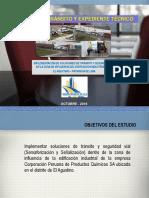 Proyecto 4to Entregable 08.01.19