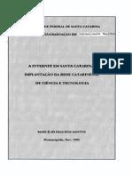 PROJETO SISGESC.pdf