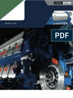 product-guide-o-e-w26.pdf
