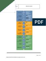 Norma ISO 9001-2008 Sistema de Gestion de la Calidad.pdf