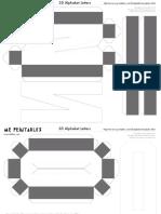 mrprintables-3d-alphabet-templates-N-to-Z.pdf