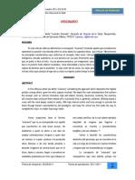 Dialnet-Visionario-3806516