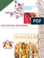 Lactanciamaterna1-101024185617-Phpapp01 - Copia - Copia - Copia