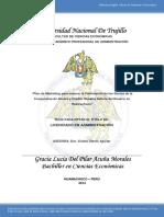 acuña_gracia.pdf