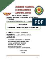 INTRODUCCIÓN LADRILLOS22 ULTIMO222222