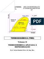 Apostila TMD Vol II v4