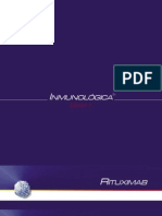 Biología de los anticuerpos antinucleares
