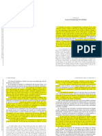 CEP_Bentham_Unidad_8.pdf