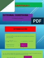 integracion-2.pptx