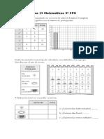 Tema 15 Matemáticas 3º EPO.doc