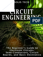 94856 436492 [Solis T.] Circuit Engineering the Beginner's Gui(Z-lib.org)