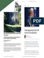 2 - Guardian-Forbes Headlines