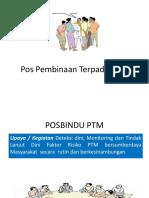 MATERI PELATIHAN 1.ppt